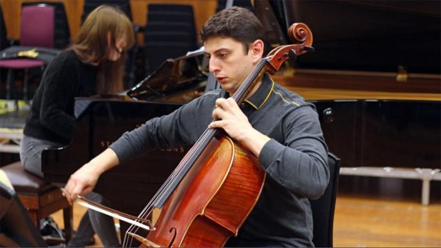 Narek Haknazarijan/Tanjug
