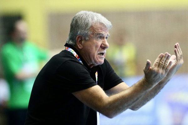 Kasim Kamenica/SEHA liga