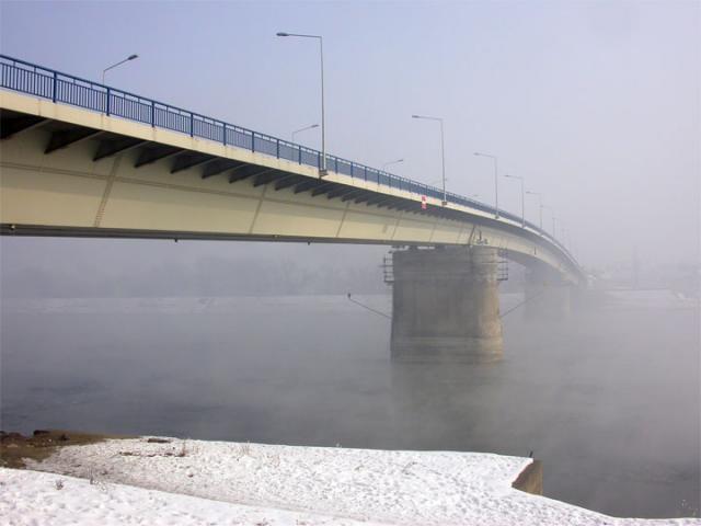 Magla/Dnevnik