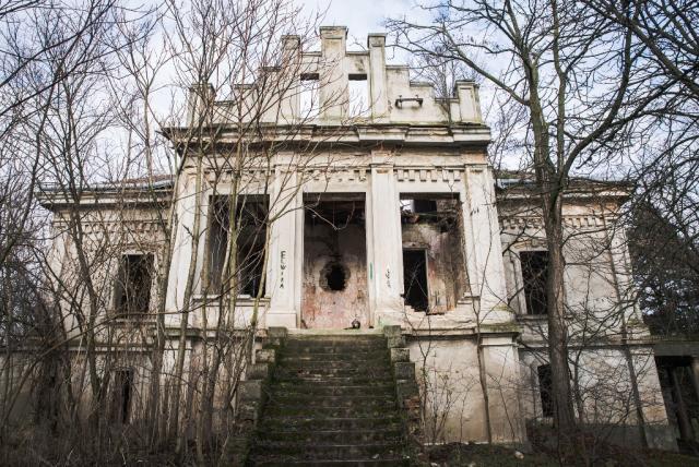napustena vila foto jelena ivanovic -72.jpg