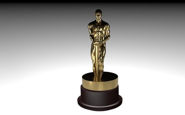 oskar nagrada film pixabay