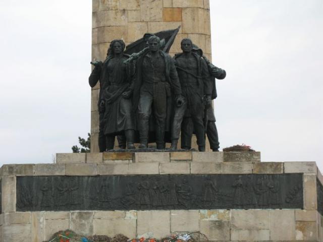 Spomenik na Iriškom vencu sada se čuva i fizički Foto: Dnevnik.rs