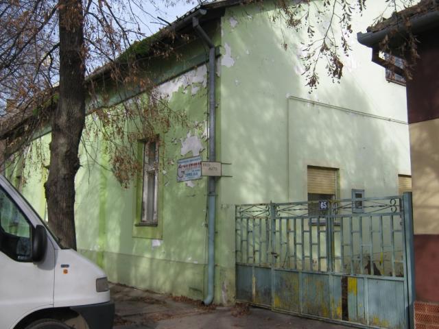 NK zgrada