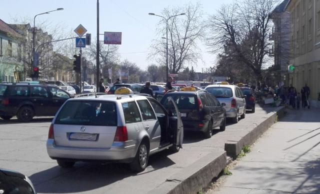 Kula-Vrbas/Dnevnik