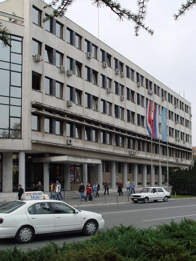 gradska skupstina novi sad, dnevnik.rs