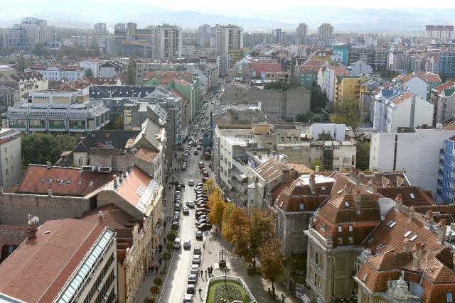 nova Panorama_17-RHA