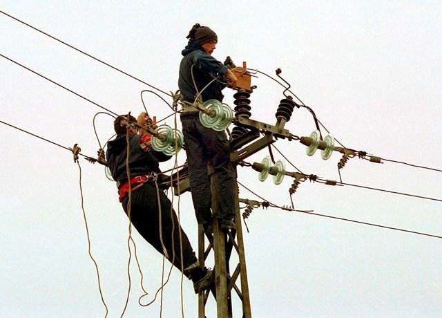 struja elektricari
