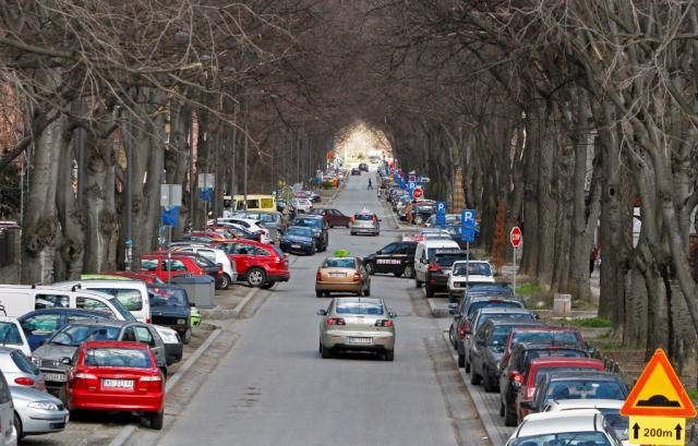 automobili Radnicka_ulica-03-RHA.