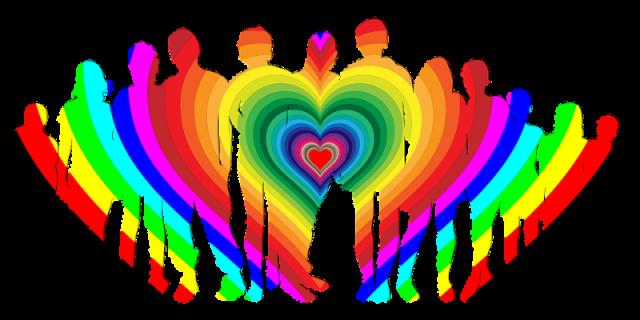 istopolna porodica pixabay