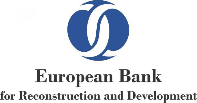 logo-EBRD