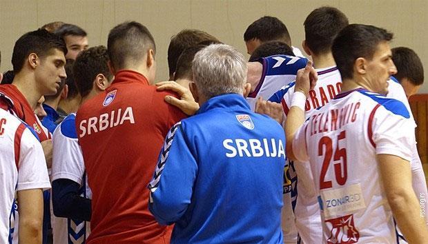 Rukometasi Srbije/RSS