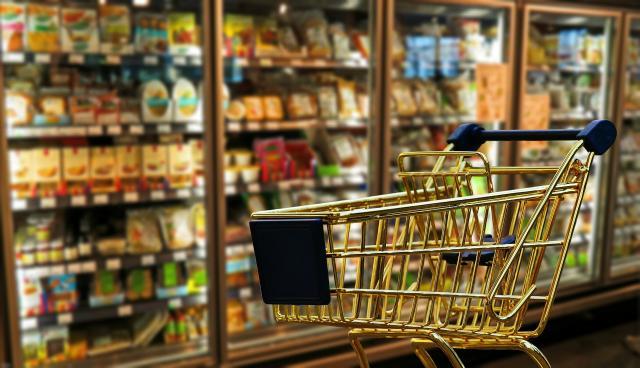 supermarket, pixabay.com