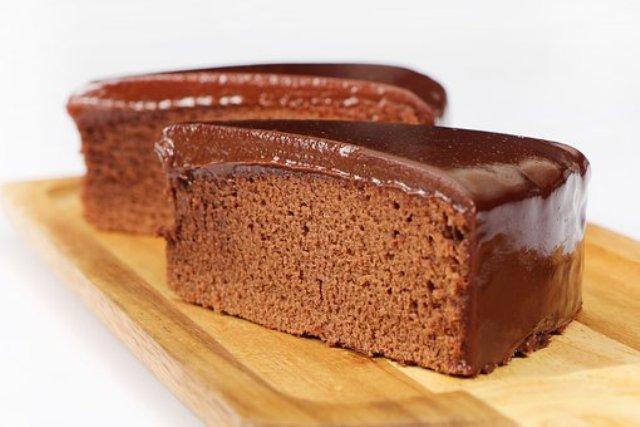 cokolada kolac