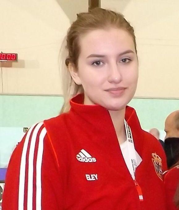 Katarina Maricki