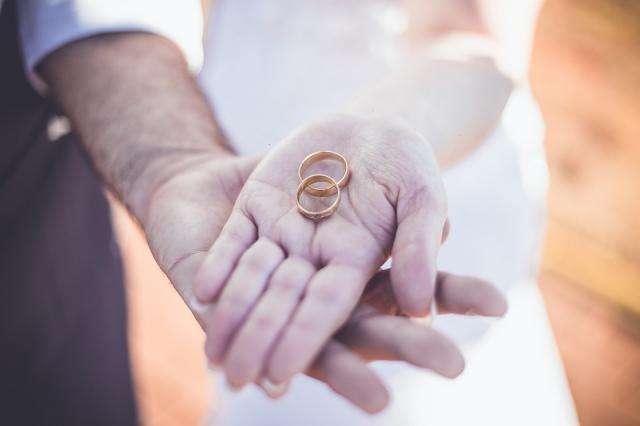 razvod brak pixabay