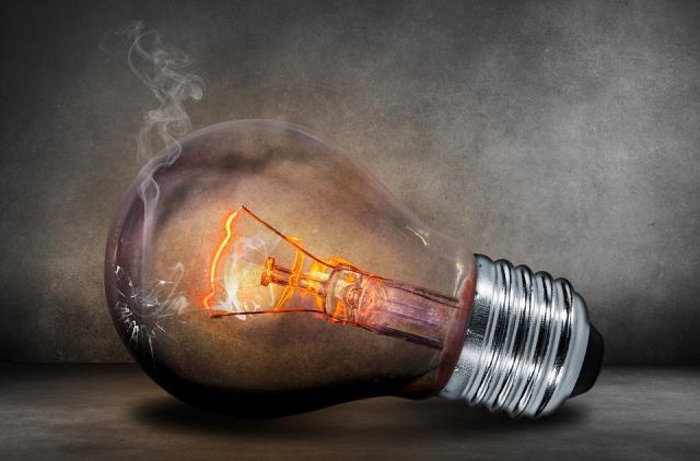 Искључења струје за понедељак, 15. октобар