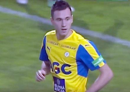 Aleksandar Susnjar/Tanjug