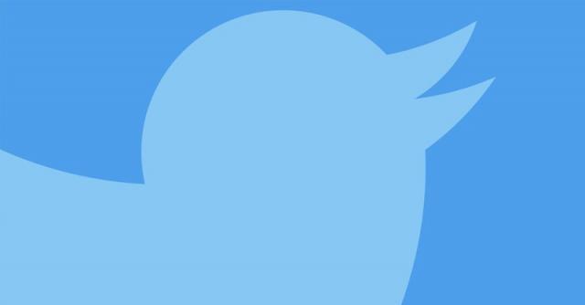 twitter logo Foto: Youtube/printscreen