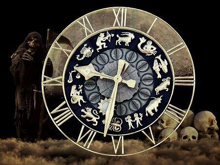 astrologija pixabay