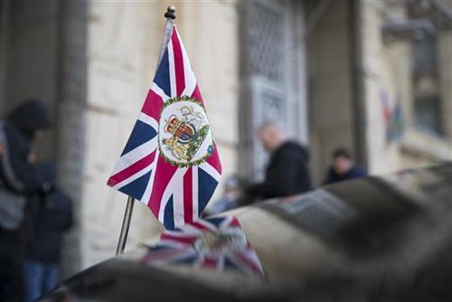 britanija, tanjug ap