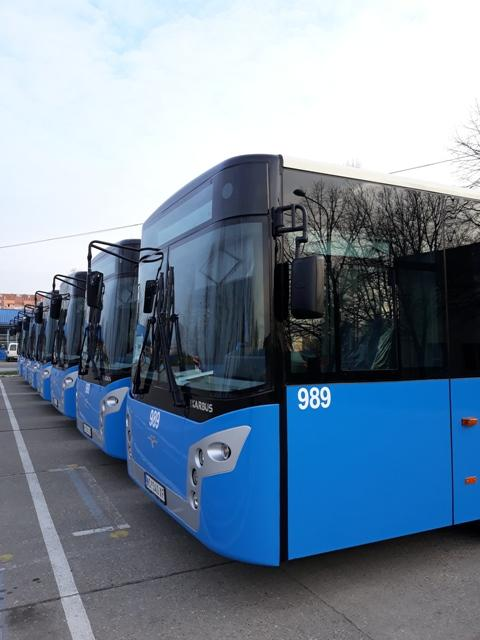 jgsp autobusi