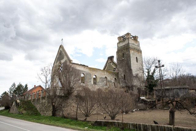 crkva 1