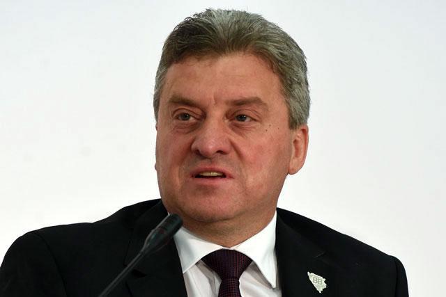 Ivanov Djordje/Tanjug