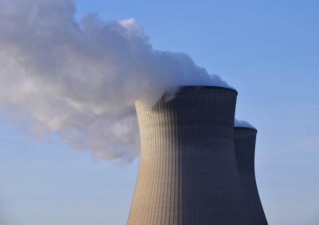 nuklearke