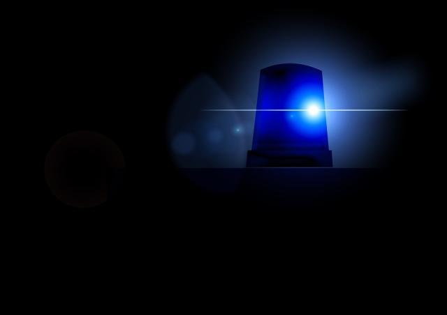 policija, pixabay