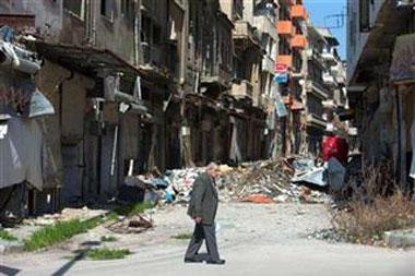 Sirija/Fonet