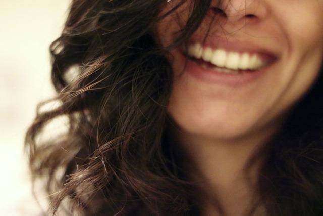 osmeh zubi