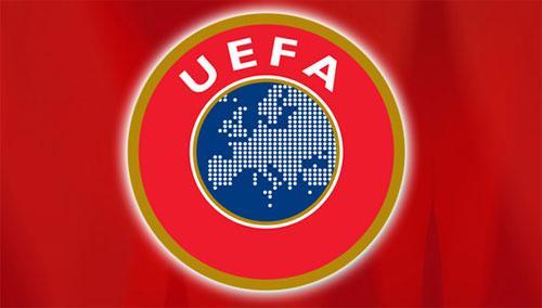 Стигла казна УЕФА, Звезда без навијача у Паризу и Ливерпулу