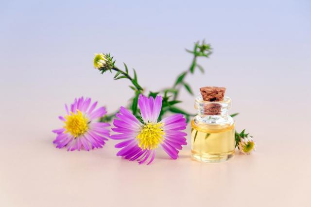 aromaterapija pixabay