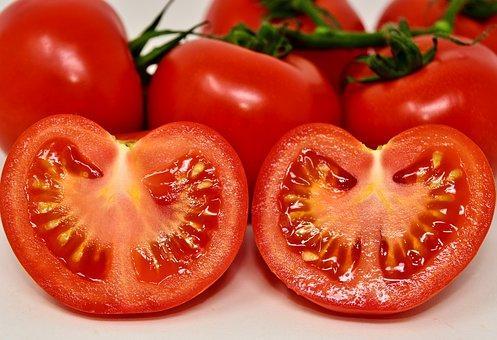paradajz pixabay