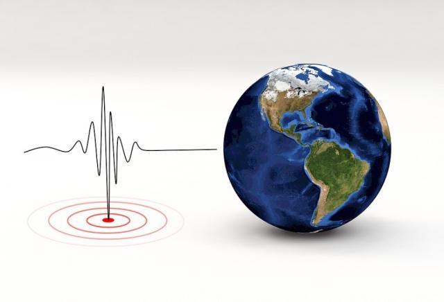zemljotres ilustracija, pixabay.com