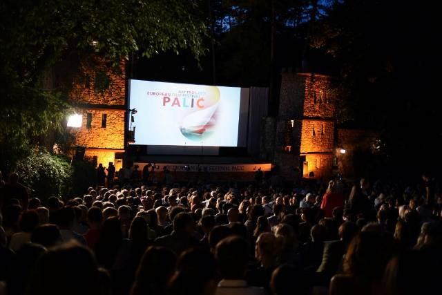 palic festival