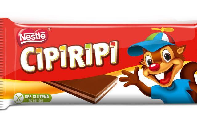 Cipiripi/Tanjug