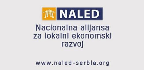 NALED