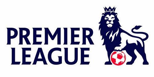 Premijer liga/promo