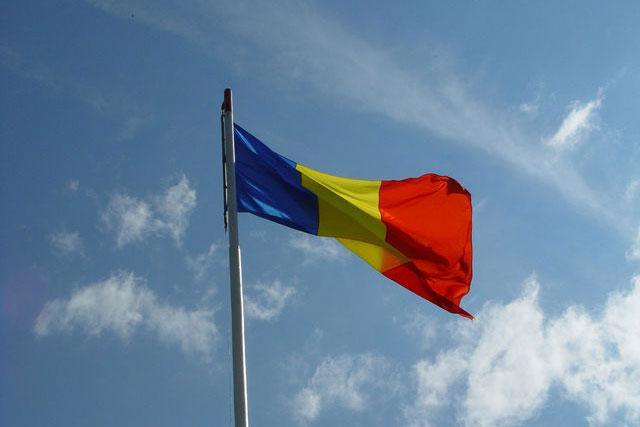 rumunija, freeimages