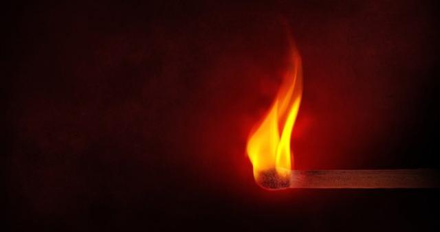 vatra sibica pozar pixabay