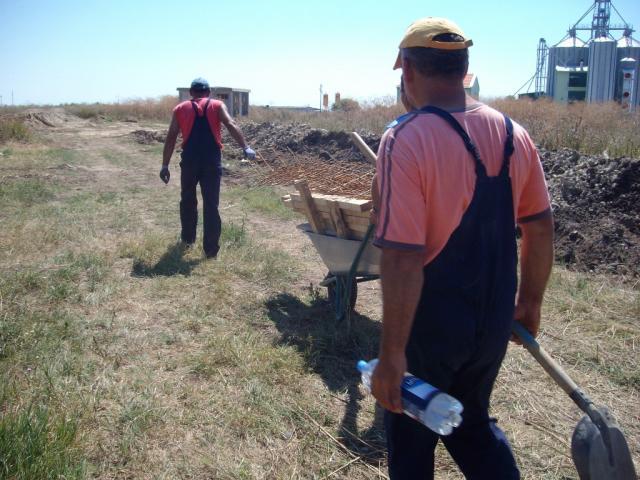 radnici posao balaban