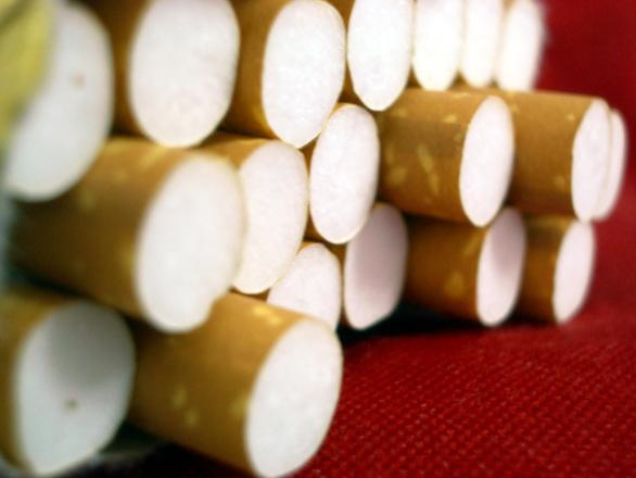cigarete, freeimages