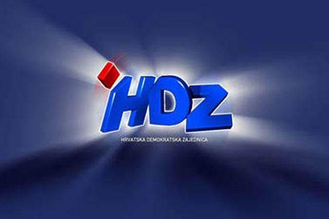 HDZ/Tanjug
