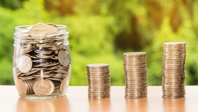 novac stednja troskovi