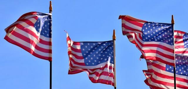 sjedinjene americke drzave pixabay