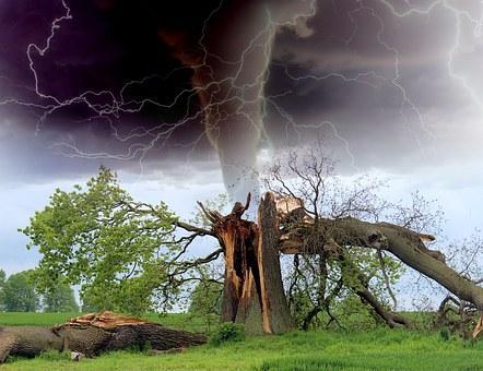 tornado pixabay