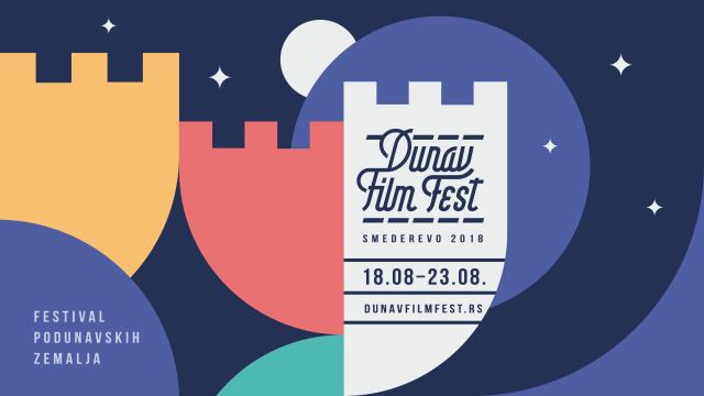 Filmski festival u Smederevu Foto: promo