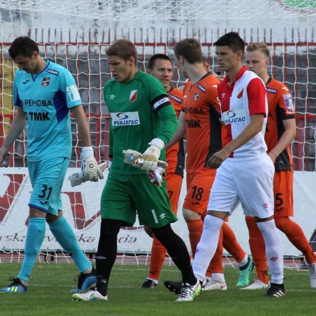 Emil Rockov