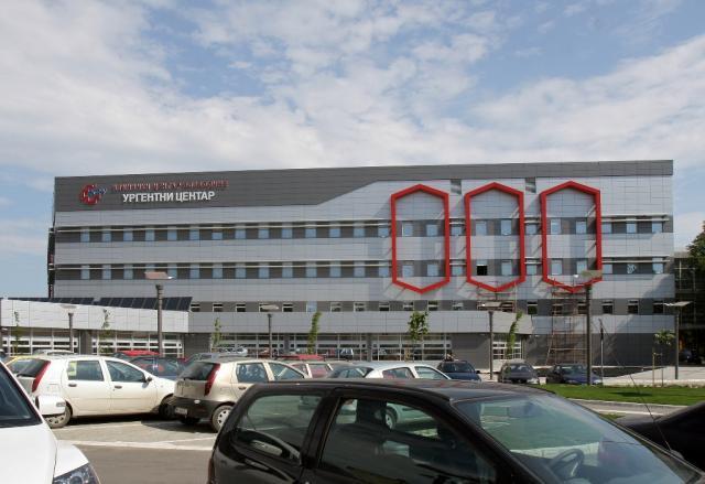 Klinicki_centar_Vojvodine-5152-A_Erski